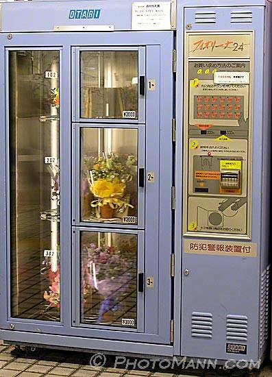 http://www.photomann.com/japan/machines/dscn2117x.jpg