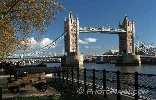 السياحه في لنــدن london075x.jpg