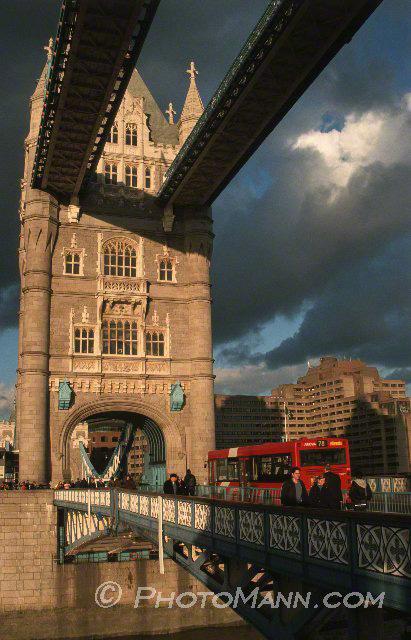السياحه في لنــدن london077x.jpg