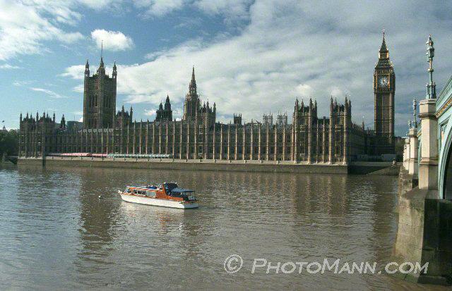 السياحه في لنــدن london117x.jpg